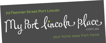 Port Lincoln Beach House
